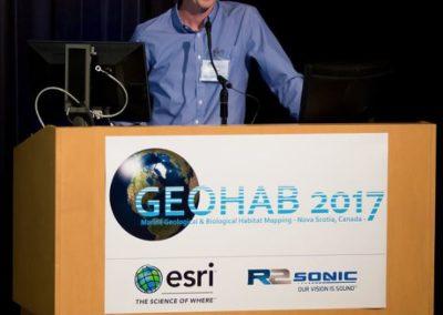 GeoHab2017_2