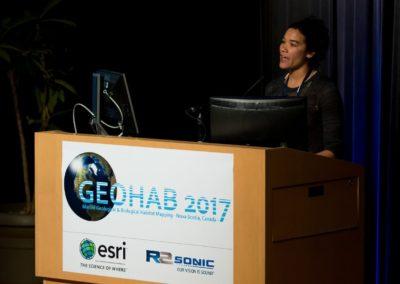 GeoHab2017_3